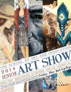 SAI2014seniorartshow3small
